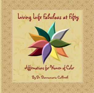 Living Life fabulous at Fifty (2)